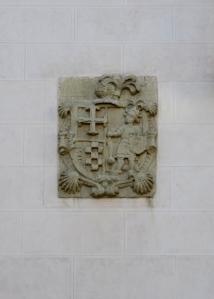Casa de Iván de Vargas 3