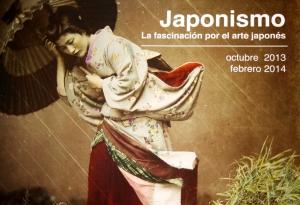 Japonismo en CaixaForum 2
