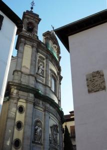 San Miguel 7