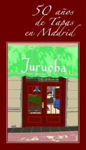 Jurucha