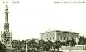 Casa de la Moneda 3
