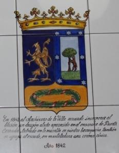 Escudo 7