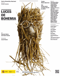 Leces de Bohemia