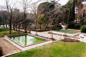Quinta de los Molinos 35