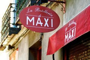 La Botillería de Maxi