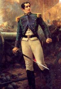 Luis Daoíz