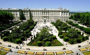Opera & Palacio (173)