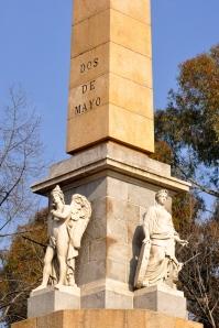 Prado & Recoletos (179)