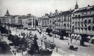Alcalá 2 (2)