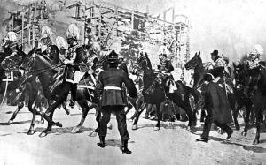 Atentado abril 1913 - 2