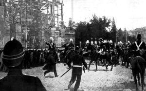 Atentado abril 1913 - 3