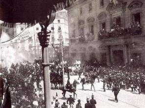 Atentado Alfonso XIII 2
