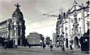 Calle Alcalá 11