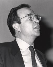 Carlos Sambricio