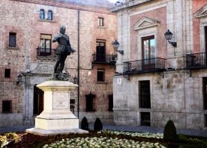 D. Alvaro de Bazán 2