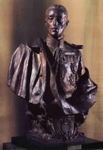 Duque de Alba - Fundación Alba