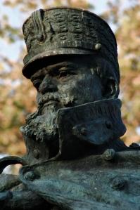 General Martínez Campos 2