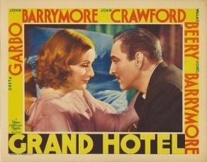 Gran Hotel 1