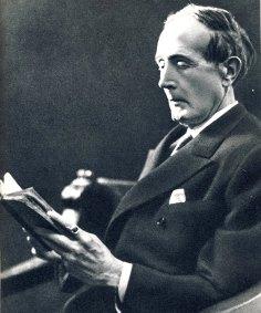 José Martínez Ruiz Azorín