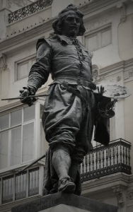Jose de Ribera