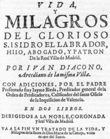 Libro Diacono Juan