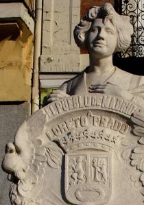 Loreto Prado 1