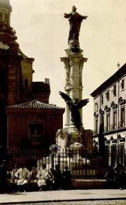 Monumento 4