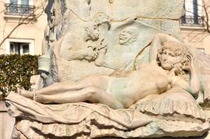Museo del Prado (18)