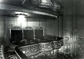 Palacio de la Música 10