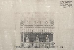 Palacio de la Música 13