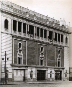 Palacio de la Música 14