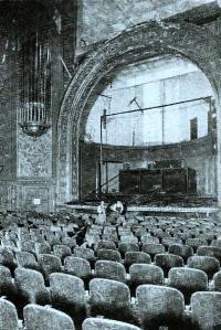 Palacio de la Música 2