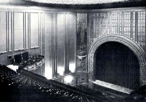 Palacio de la Música 6