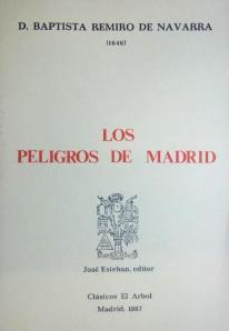 Ramiro de Navarra