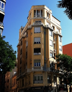Alcalá 139