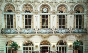 Casino de Madrid 1