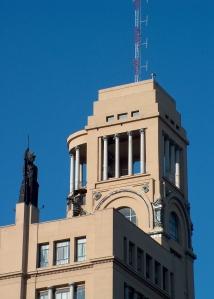 Circulo de Bellas Artes 1