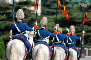 Guardia Real (1)