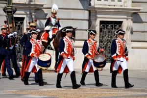 Guardia Real (2)