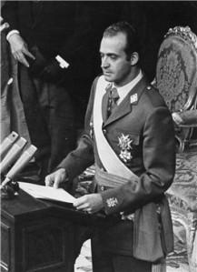 Juan Carlos 1
