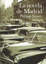 La Novela de Madrid