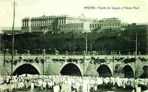 Palacio Real 1