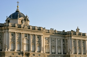 Palacio Real (22)
