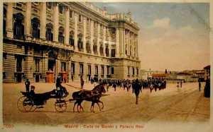Palacio Real 3