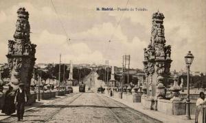 Puente de Toledo 2