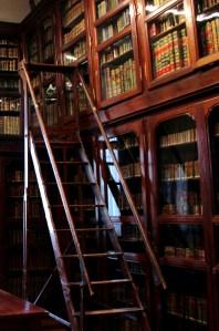 Real Biblioteca