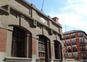 Salamanca & Chamberí (18)
