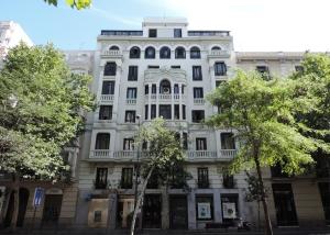 Salamanca & Chamberí (23)