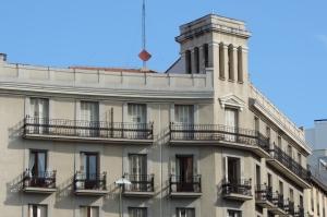 Salamanca & Chamberí (4)
