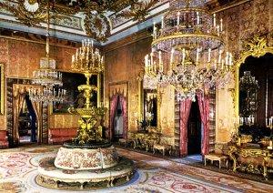 Salón Gasparini 2